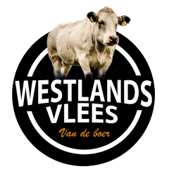 Westlands Vlees Logo